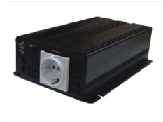 Pure Sine Wave Inverter FVG_600W_12