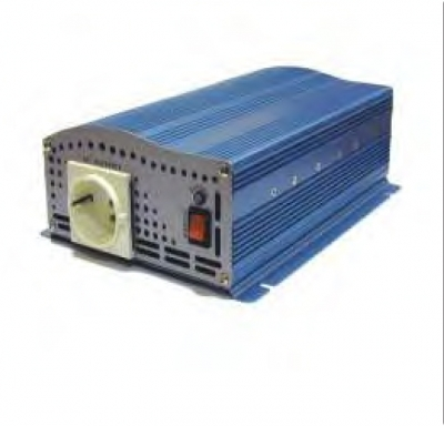 Modified Sine Inverter 600_12