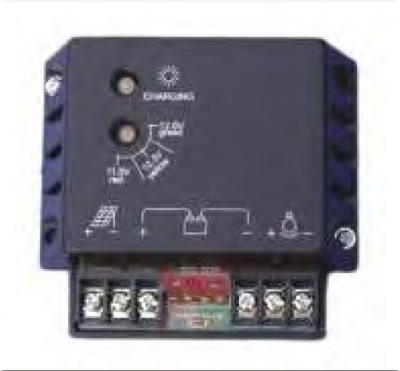 FVG_charge_Controller_12V-5A