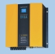ARGY Solar Pump Inverter 18 - 30 kW
